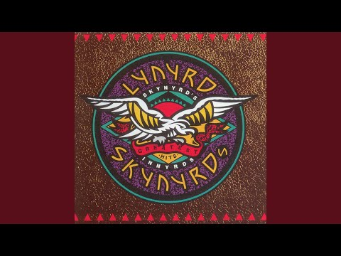 Free Bird (Extended Music Version)