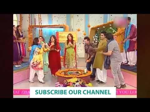 girls vs boys || punjabi geet || punjabi mahiye || tappy || pakistan culture