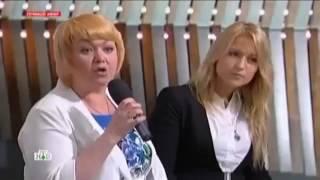 В прямом эфире ШОК, про Донбасс и Украину.!!!!!