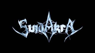 Suidakra - Heresy (Re-recorded)