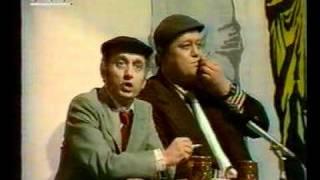 Gustav & Erich  Herkuleskeule.avi