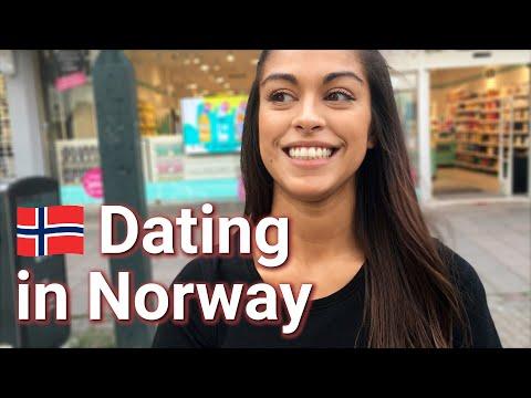 Single kvinner i innbygda