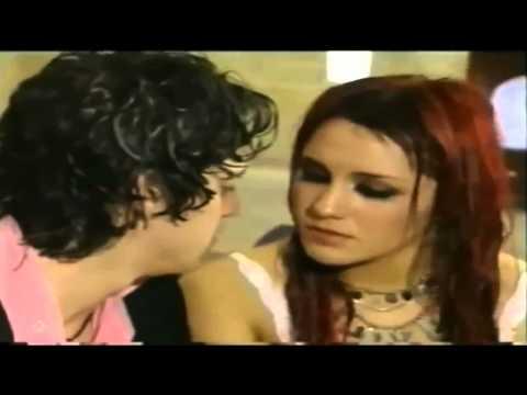 Diego y Roberta | una pareja inolvidable ♥