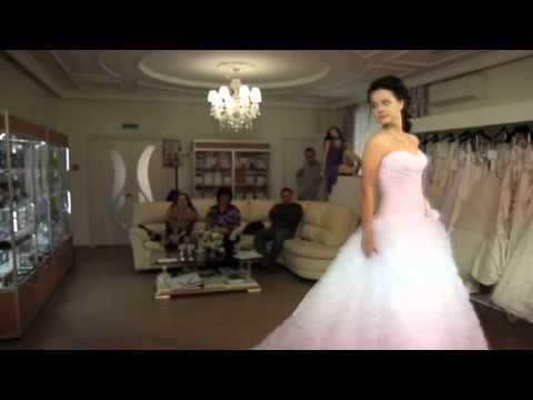 Песня про счастье иван васильевич меняет профессию скачать