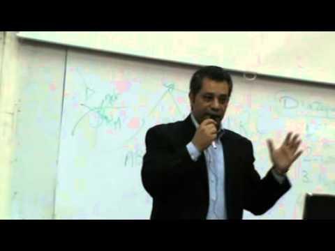 Dr.Ahmed Abd El-Rahman - A.N.S(5)
