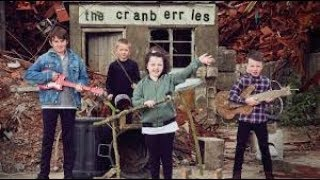 The Pressure - The Cranberries