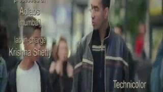 Main Jahan Rahon [High Quality Mp3]- Mp3 Song - YouTube.mp3