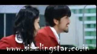 Rocky - Valla Vallare.. -superb Dance - Yash (Exclusive !!!)