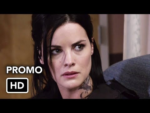 Blindspot 3.05 Preview