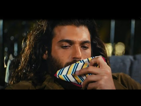 Can & Sanem / I want to know what love is