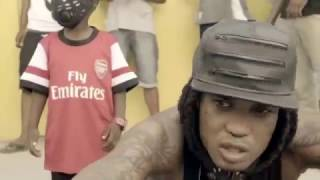 TOMMY LEE 2017 (portmore bomber) MUSIC VIDEO SONG duppy we meck yah NEW - January 2017