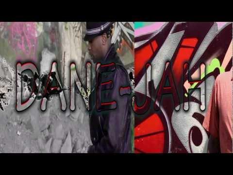 VYBZ KARTEL-(MI BABY YOU) PROMO VIDEO BY DANE-JAH