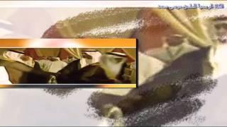 العالم يجي بعدك حسين الجسمي تحميل MP3