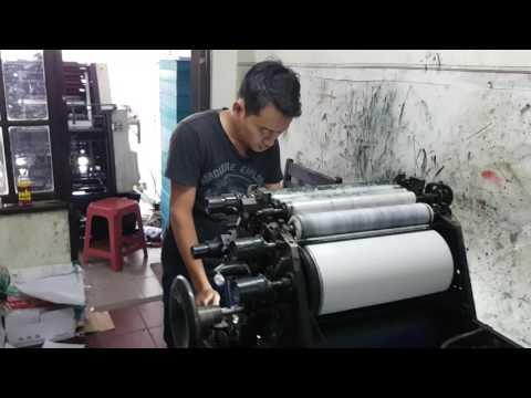 mp4 Digital Printing Balikpapan, download Digital Printing Balikpapan video klip Digital Printing Balikpapan