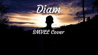 Diam - Payung Teduh SMVLL Cover (Modifed)