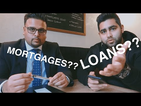 Tips to get finance for property development