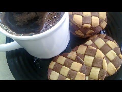 Der Kaffee für die Abmagerung leowit ist für die Woche abgemagert