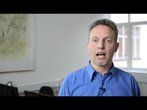 Introduktion til kurset Excel Grundlæggende - YouTube