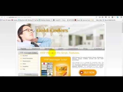 Заработок в интернете на своем блоге