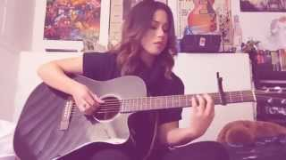 Sure Thing - Miguel (Cover)