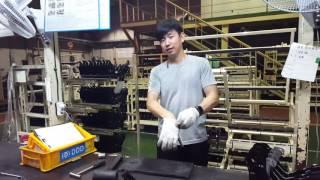 Работа в Корее)))
