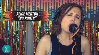"Alice Merton ""No Roots"" [LIVE ACL 2018]   Austin City Limits Radio"