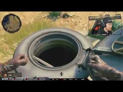 no-ammo-blackout-victory-
