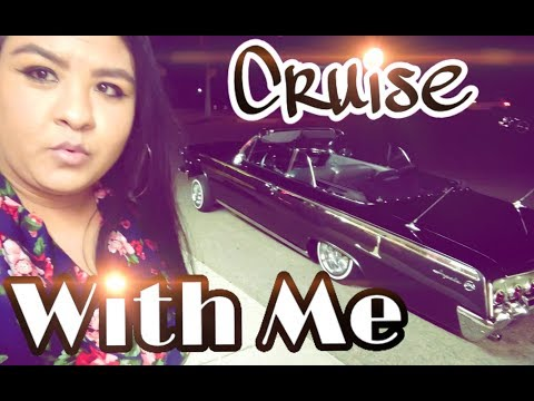 Good Friday Cruise 2018 | Follow Me Around Vlog