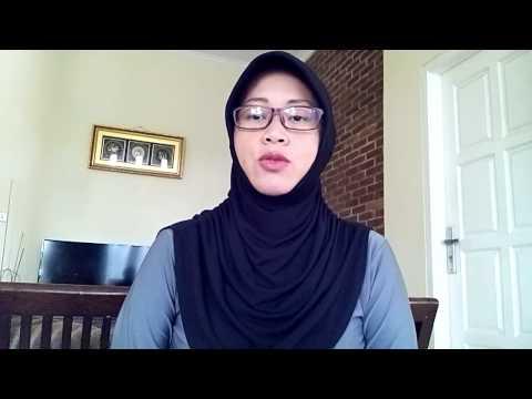 Video apa gejala penyebab usus buntu dan pengobatannya pada manusia