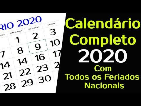 Calendario 2020 Portugal Com Feriados.Feriados Novyj Trend Smotret Onlajn Na Sajte Trendovi Ru