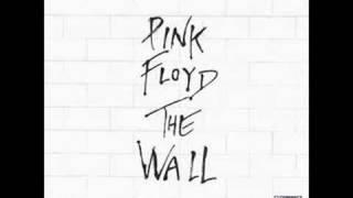 Pink Floyd - Mother