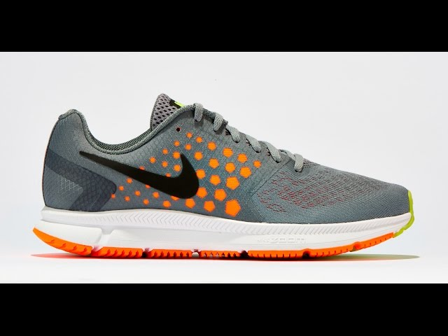 0035302c744e ... pegasus 33 (dam) nike air max hyperfuse tn nike shoes for ...
