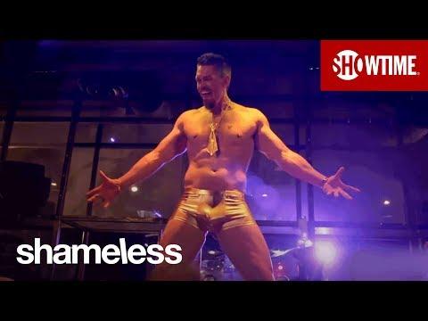 Shameless Season 8 (Teaser)
