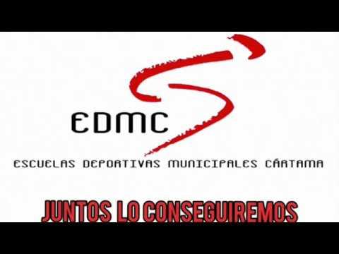 #EDMCARTAMAENCASA Reto 1 Gimnasia Mayores +60