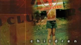 4 Clubbers - Children (Future Breeze Vs. Junkfood Junkies Radio Edit) (2001)