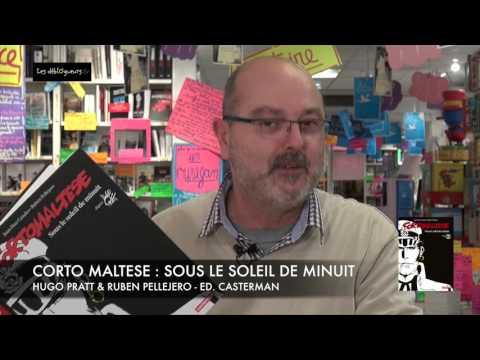 Vidéo de Juan Diaz Canales