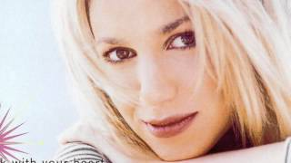 Debbie Gibson-You Don't Have To See
