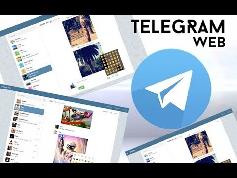 How to download and install telegram on pc/laptop || 4 steps 2019