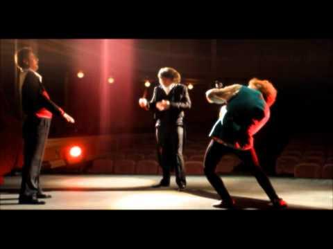 0 Roll Models - Wake Me Up — UA MUSIC | Енциклопедія української музики