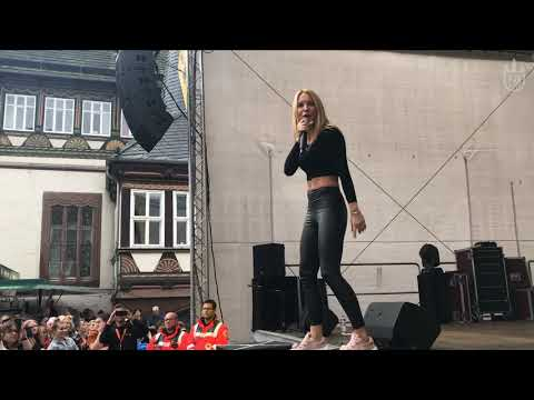 Single tanzkurs rendsburg