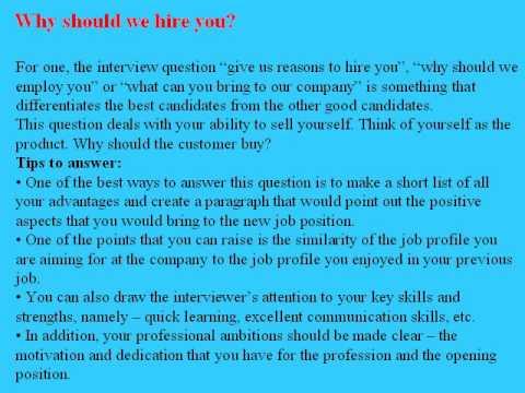 mp4 Finance Executive Job Description, download Finance Executive Job Description video klip Finance Executive Job Description