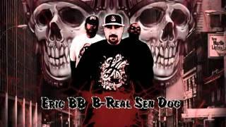 Cypress Hill ft. Control Machete - Siempre Peligroso.mpg
