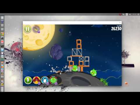 angry birds space android free