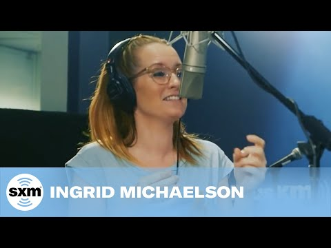 Have Yourself a Merry Little Christmas Live