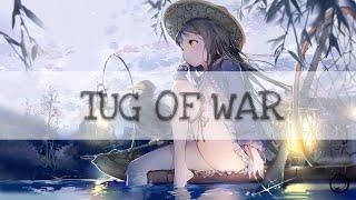 TUG OF WAR || Hoaprox × Makaj