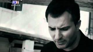 Rafet El Roman - Direniyorum 2011 Yeni Sarki!