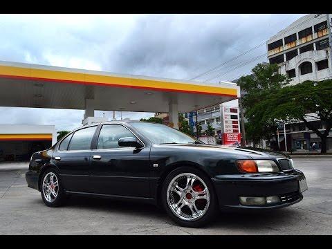 Das Benzin 80 q