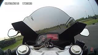 rs4 125 big bore kit - मुफ्त ऑनलाइन वीडियो