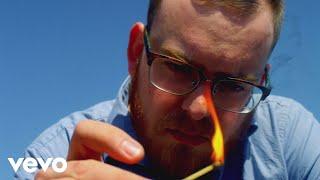 Burn The Priest – Kerosene (Official Video) Thumbnail