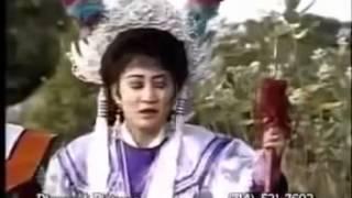 Chung Vô Diệm - Kim Tử Long - Tài Linh - Chí Linh - Thanh Thanh Tâm - Thoại Mỹ - Thanh Tòng